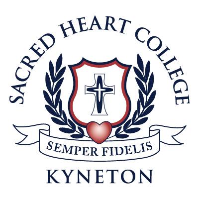 sacred-heat-college-kyneton