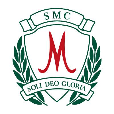 santa-maria-college-melville