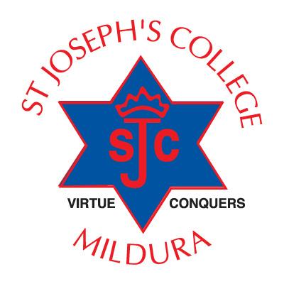 st-josephs-college-mildura