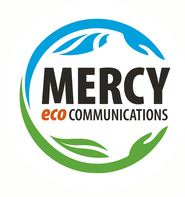 Mercy Eco Communications